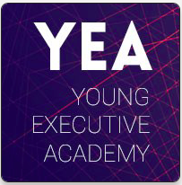4C1H is @Young Executive Academy!