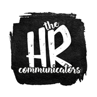 14. the HR communicators event is on 19th February!