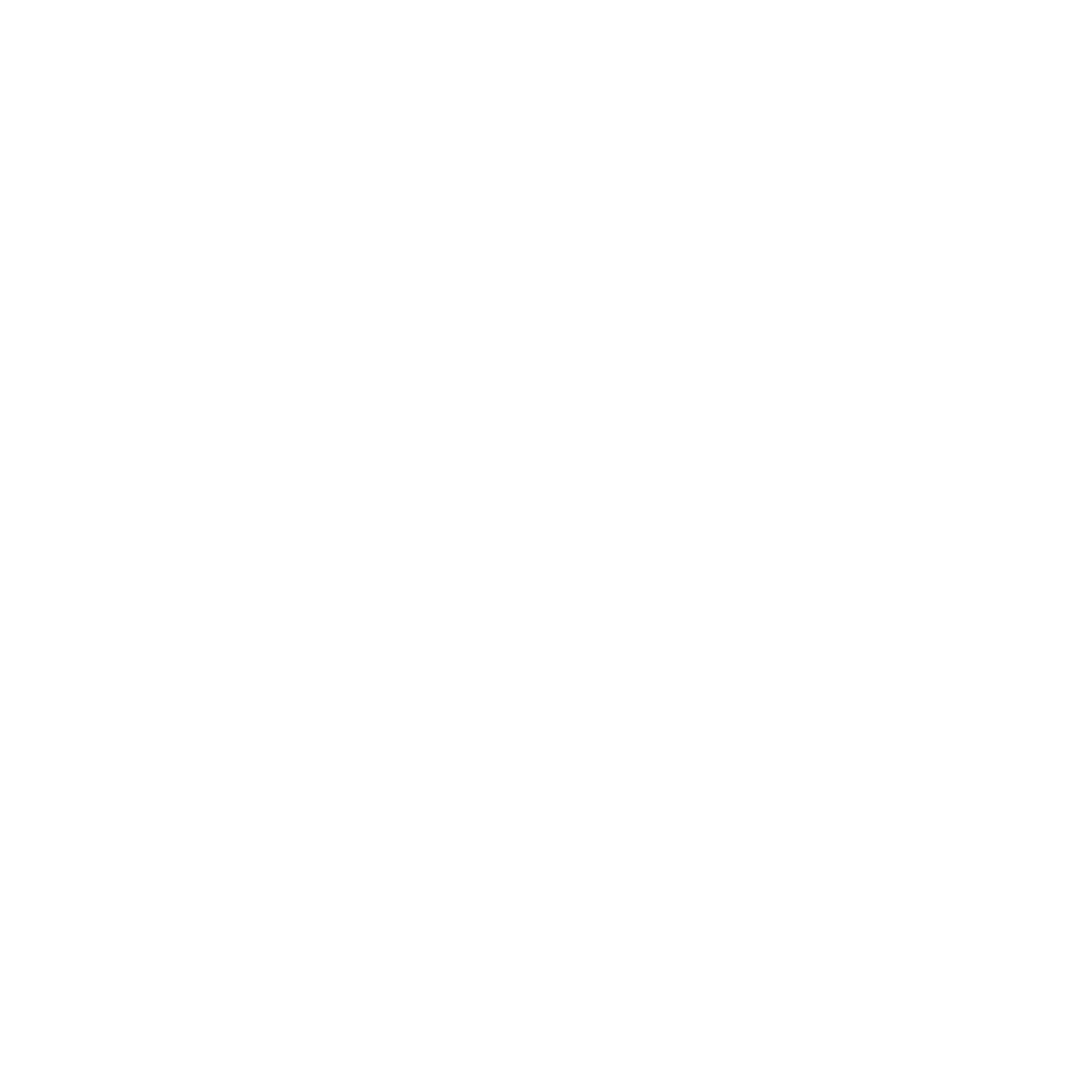 4H1H of Employer Branding Logo Vektör